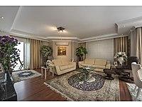 لوکس هومز lthmb_661611491xwa خرید آپارتمان  در Alanya ترکیه - قیمت خانه در Alanya - 5764