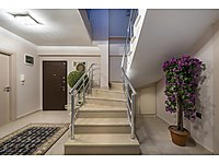 لوکس هومز lthmb_661611491ypx خرید آپارتمان  در Alanya ترکیه - قیمت خانه در Alanya - 5764