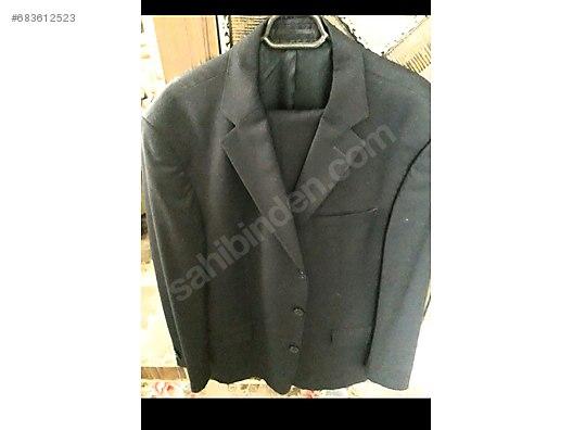 orjinal sarar itlyan kesim takım elbise at sahibinden com