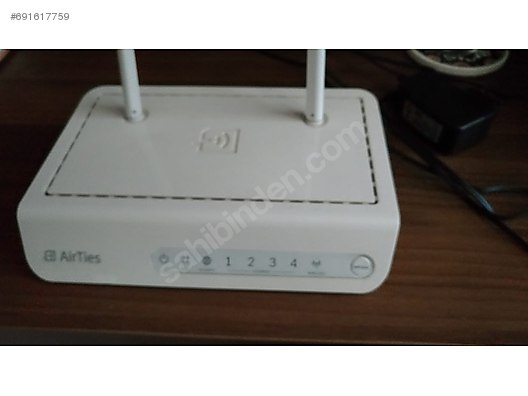 AIRTIES AIR 5440 DRIVER DOWNLOAD