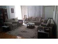 لوکس هومز lthmb_4596178522zm خرید آپارتمان ۳خوابه - تخت در Muratpaşa ترکیه - قیمت خانه در Muratpaşa منطقه Fener | لوکس هومز