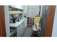 لوکس هومز lthmb_4596178525jv خرید آپارتمان ۳خوابه - تخت در Muratpaşa ترکیه - قیمت خانه در Muratpaşa منطقه Fener | لوکس هومز