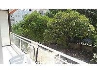 لوکس هومز lthmb_45961785266o خرید آپارتمان ۳خوابه - تخت در Muratpaşa ترکیه - قیمت خانه در Muratpaşa منطقه Fener | لوکس هومز