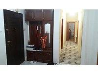 لوکس هومز lthmb_4596178529tg خرید آپارتمان ۳خوابه - تخت در Muratpaşa ترکیه - قیمت خانه در Muratpaşa منطقه Fener | لوکس هومز