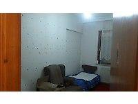 لوکس هومز lthmb_459617852bi9 خرید آپارتمان ۳خوابه - تخت در Muratpaşa ترکیه - قیمت خانه در Muratpaşa منطقه Fener | لوکس هومز