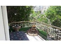 لوکس هومز lthmb_459617852g19 خرید آپارتمان ۳خوابه - تخت در Muratpaşa ترکیه - قیمت خانه در Muratpaşa منطقه Fener | لوکس هومز