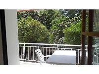 لوکس هومز lthmb_459617852h7t خرید آپارتمان ۳خوابه - تخت در Muratpaşa ترکیه - قیمت خانه در Muratpaşa منطقه Fener | لوکس هومز