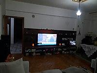 لوکس هومز lthmb_459617852k83 خرید آپارتمان ۳خوابه - تخت در Muratpaşa ترکیه - قیمت خانه در Muratpaşa منطقه Fener | لوکس هومز