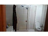 لوکس هومز lthmb_459617852m33 خرید آپارتمان ۳خوابه - تخت در Muratpaşa ترکیه - قیمت خانه در Muratpaşa منطقه Fener | لوکس هومز