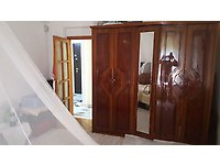 لوکس هومز lthmb_459617852x7v خرید آپارتمان ۳خوابه - تخت در Muratpaşa ترکیه - قیمت خانه در Muratpaşa منطقه Fener | لوکس هومز
