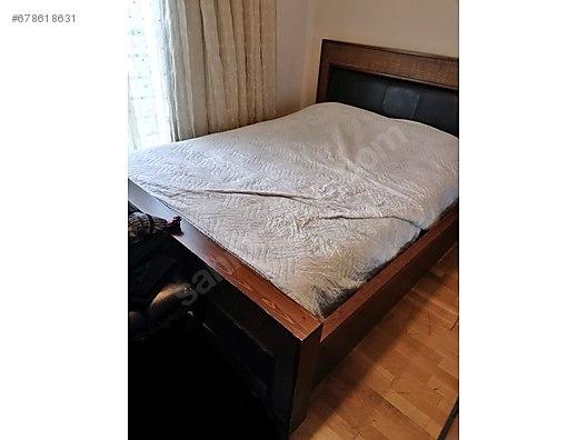 Bedroom Furniture Set Evini Yenilemek Isteyenlere Yatak