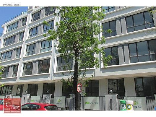 c0e0ebf03a6ad Emlak Ofisinden 1+1, 75 m² Kiralık Daire 2.000 TL'ye sahibinden.com ...
