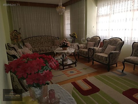 لوکس هومز 5966241710h3 خرید آپارتمان ۳خوابه - تخت در Muratpaşa ترکیه - قیمت خانه در منطقه Meltem شهر Muratpaşa   لوکس هومز