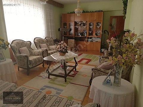 لوکس هومز 5966241712ug خرید آپارتمان ۳خوابه - تخت در Muratpaşa ترکیه - قیمت خانه در منطقه Meltem شهر Muratpaşa   لوکس هومز