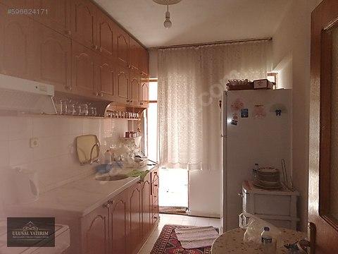 لوکس هومز 5966241714cj خرید آپارتمان ۳خوابه - تخت در Muratpaşa ترکیه - قیمت خانه در منطقه Meltem شهر Muratpaşa   لوکس هومز