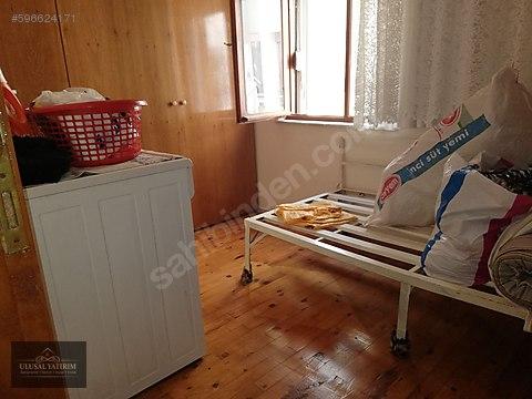 لوکس هومز 5966241719se خرید آپارتمان ۳خوابه - تخت در Muratpaşa ترکیه - قیمت خانه در منطقه Meltem شهر Muratpaşa   لوکس هومز