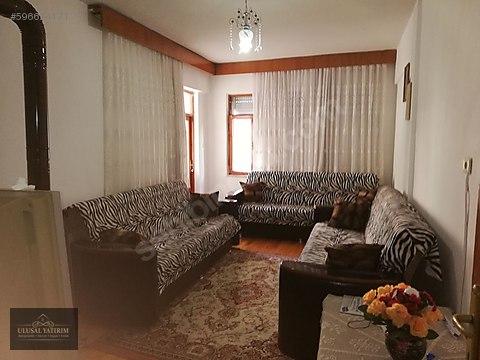 لوکس هومز 596624171bsv خرید آپارتمان ۳خوابه - تخت در Muratpaşa ترکیه - قیمت خانه در منطقه Meltem شهر Muratpaşa   لوکس هومز