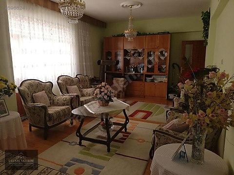 لوکس هومز 596624171bth خرید آپارتمان ۳خوابه - تخت در Muratpaşa ترکیه - قیمت خانه در منطقه Meltem شهر Muratpaşa   لوکس هومز