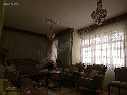 لوکس هومز 596624171ipb خرید آپارتمان ۳خوابه - تخت در Muratpaşa ترکیه - قیمت خانه در منطقه Meltem شهر Muratpaşa   لوکس هومز