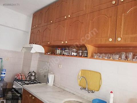 لوکس هومز 596624171o5h خرید آپارتمان ۳خوابه - تخت در Muratpaşa ترکیه - قیمت خانه در منطقه Meltem شهر Muratpaşa   لوکس هومز