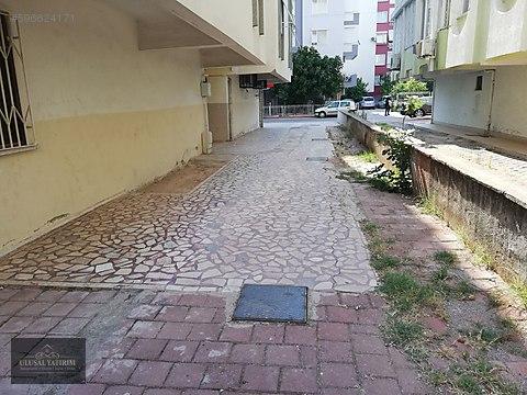 لوکس هومز 596624171wyb خرید آپارتمان ۳خوابه - تخت در Muratpaşa ترکیه - قیمت خانه در منطقه Meltem شهر Muratpaşa   لوکس هومز