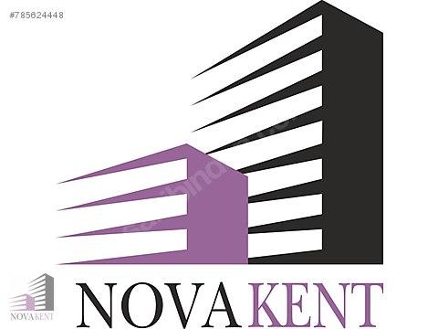 Novakent'den Seyitahmet Mahallesinde Satılık Fırsat...