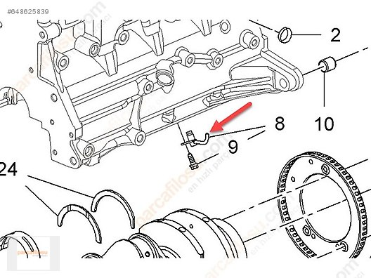 vauxhall vectra 1 8 engine diagram