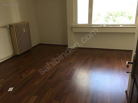 لوکس هومز 592626279a00 خرید آپارتمان ۳خوابه - تخت در Muratpaşa ترکیه - قیمت خانه در منطقه Meltem شهر Muratpaşa | لوکس هومز