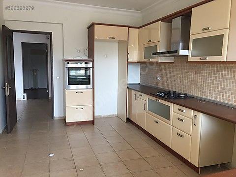 لوکس هومز 592626279frn خرید آپارتمان ۳خوابه - تخت در Muratpaşa ترکیه - قیمت خانه در منطقه Meltem شهر Muratpaşa | لوکس هومز