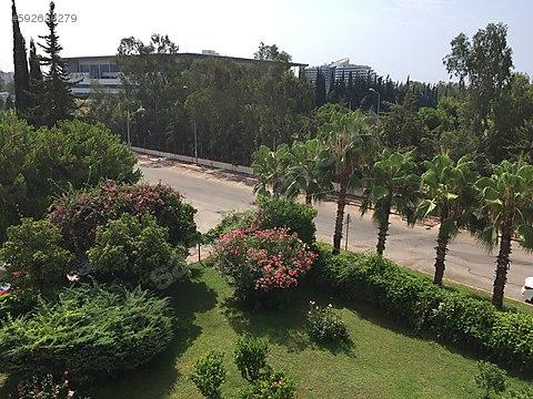 لوکس هومز 592626279frz خرید آپارتمان ۳خوابه - تخت در Muratpaşa ترکیه - قیمت خانه در منطقه Meltem شهر Muratpaşa | لوکس هومز