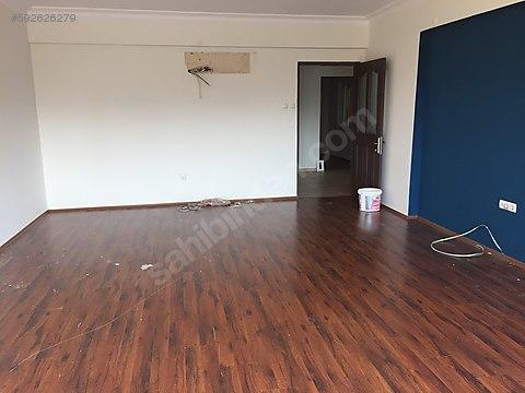 لوکس هومز 592626279olc خرید آپارتمان ۳خوابه - تخت در Muratpaşa ترکیه - قیمت خانه در منطقه Meltem شهر Muratpaşa | لوکس هومز