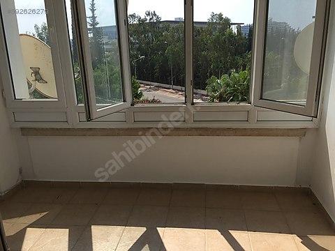 لوکس هومز 592626279on3 خرید آپارتمان ۳خوابه - تخت در Muratpaşa ترکیه - قیمت خانه در منطقه Meltem شهر Muratpaşa | لوکس هومز