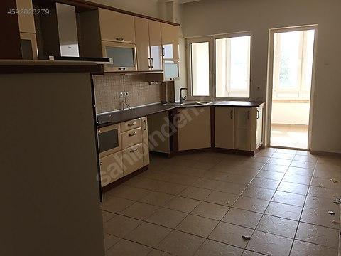 لوکس هومز 592626279uy3 خرید آپارتمان ۳خوابه - تخت در Muratpaşa ترکیه - قیمت خانه در منطقه Meltem شهر Muratpaşa | لوکس هومز