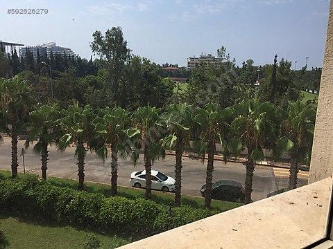 لوکس هومز 592626279vkv خرید آپارتمان ۳خوابه - تخت در Muratpaşa ترکیه - قیمت خانه در منطقه Meltem شهر Muratpaşa | لوکس هومز