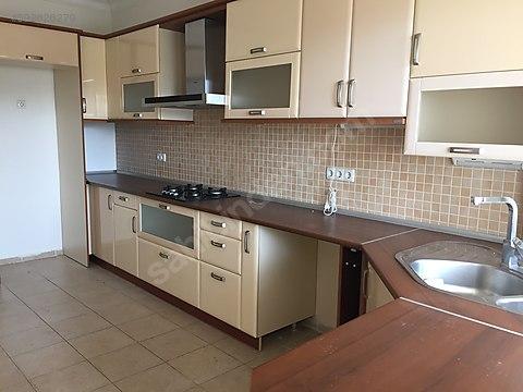 لوکس هومز 592626279xo3 خرید آپارتمان ۳خوابه - تخت در Muratpaşa ترکیه - قیمت خانه در منطقه Meltem شهر Muratpaşa | لوکس هومز