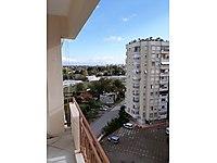 لوکس هومز lthmb_5046269382we خرید آپارتمان ۳خوابه - تخت در Muratpaşa ترکیه - قیمت خانه در Muratpaşa منطقه Fener | لوکس هومز
