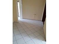 لوکس هومز lthmb_504626938ew6 خرید آپارتمان ۳خوابه - تخت در Muratpaşa ترکیه - قیمت خانه در Muratpaşa منطقه Fener | لوکس هومز