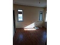 لوکس هومز lthmb_504626938mul خرید آپارتمان ۳خوابه - تخت در Muratpaşa ترکیه - قیمت خانه در Muratpaşa منطقه Fener | لوکس هومز