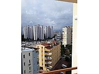 لوکس هومز lthmb_504626938pl4 خرید آپارتمان ۳خوابه - تخت در Muratpaşa ترکیه - قیمت خانه در Muratpaşa منطقه Fener | لوکس هومز