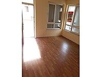 لوکس هومز lthmb_504626938s8z خرید آپارتمان ۳خوابه - تخت در Muratpaşa ترکیه - قیمت خانه در Muratpaşa منطقه Fener | لوکس هومز