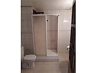 لوکس هومز lthmb_504626938sc0 خرید آپارتمان ۳خوابه - تخت در Muratpaşa ترکیه - قیمت خانه در Muratpaşa منطقه Fener | لوکس هومز
