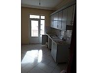 لوکس هومز lthmb_504626938tsm خرید آپارتمان ۳خوابه - تخت در Muratpaşa ترکیه - قیمت خانه در Muratpaşa منطقه Fener | لوکس هومز