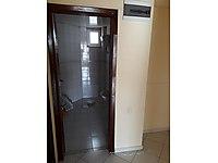 لوکس هومز lthmb_504626938wx6 خرید آپارتمان ۳خوابه - تخت در Muratpaşa ترکیه - قیمت خانه در Muratpaşa منطقه Fener | لوکس هومز