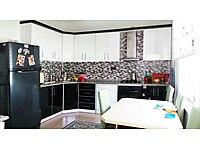 لوکس هومز lthmb_577628707657 خرید آپارتمان ۳خوابه - تخت در Muratpaşa ترکیه - قیمت خانه در Muratpaşa منطقه Fener | لوکس هومز