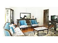 لوکس هومز lthmb_577628707e8t خرید آپارتمان ۳خوابه - تخت در Muratpaşa ترکیه - قیمت خانه در Muratpaşa منطقه Fener | لوکس هومز