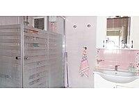 لوکس هومز lthmb_577628707gft خرید آپارتمان ۳خوابه - تخت در Muratpaşa ترکیه - قیمت خانه در Muratpaşa منطقه Fener | لوکس هومز