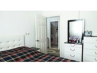 لوکس هومز lthmb_577628707nup خرید آپارتمان ۳خوابه - تخت در Muratpaşa ترکیه - قیمت خانه در Muratpaşa منطقه Fener | لوکس هومز