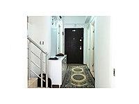 لوکس هومز lthmb_577628707r2c خرید آپارتمان ۳خوابه - تخت در Muratpaşa ترکیه - قیمت خانه در Muratpaşa منطقه Fener | لوکس هومز