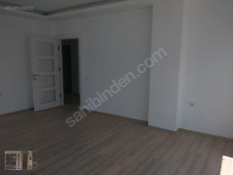 لوکس هومز 5986289502sv خرید آپارتمان ۳خوابه - تخت در Muratpaşa ترکیه - قیمت خانه در منطقه Meltem شهر Muratpaşa   لوکس هومز