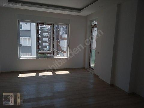 لوکس هومز 598628950u3o خرید آپارتمان ۳خوابه - تخت در Muratpaşa ترکیه - قیمت خانه در منطقه Meltem شهر Muratpaşa   لوکس هومز